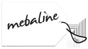 Mebaline
