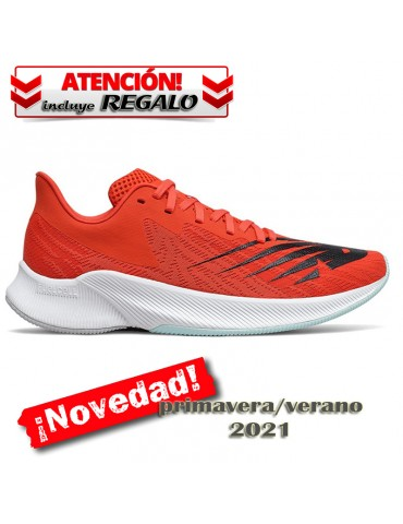 NB FuelCell PRISM NEW 21