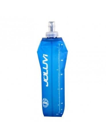 Botella blanda 500 ml. Joluvi