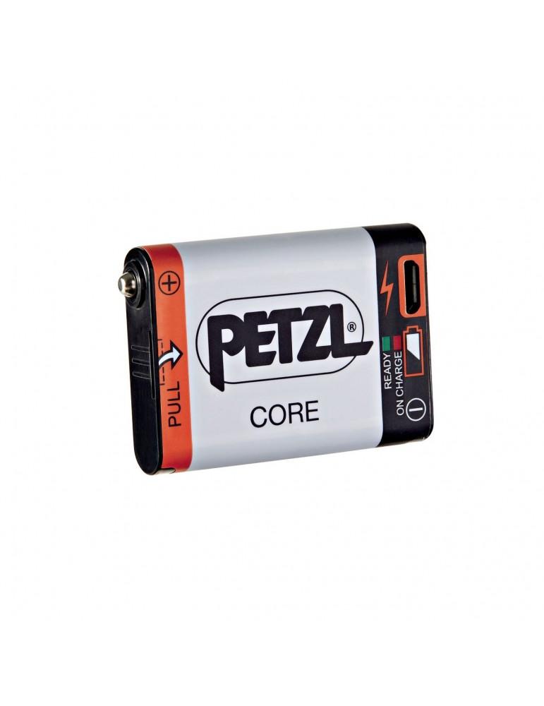 Batería Petzl CORE