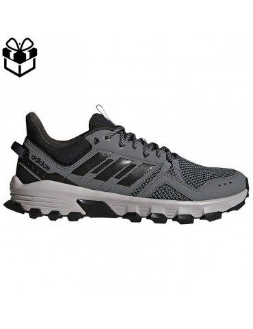 Adidas Rockadia Trail 2019