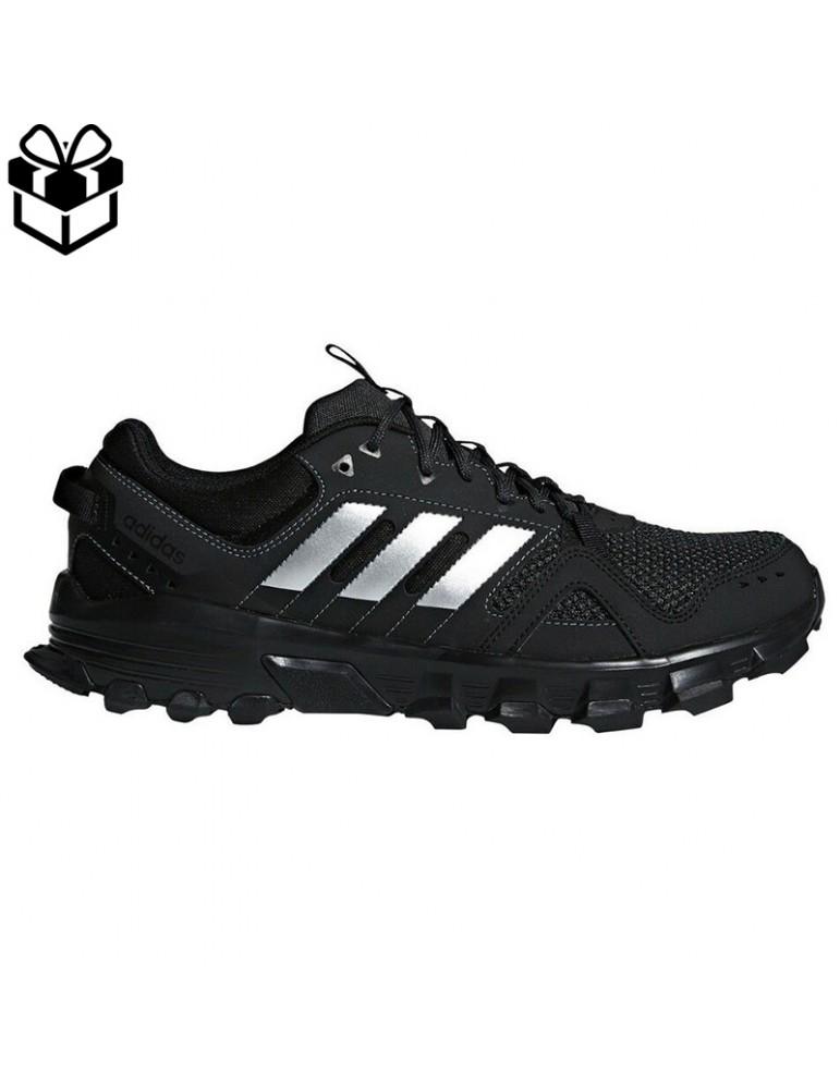 Adidas Rockadia Trail 2019 black