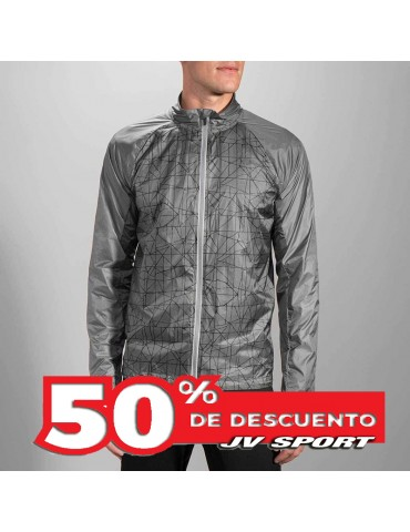 Brooks LSD Runing Jacket