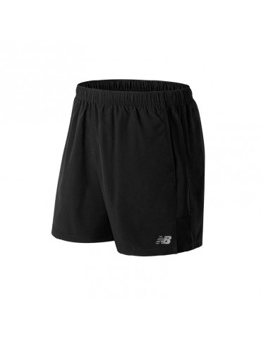 Pantalon corto NB...