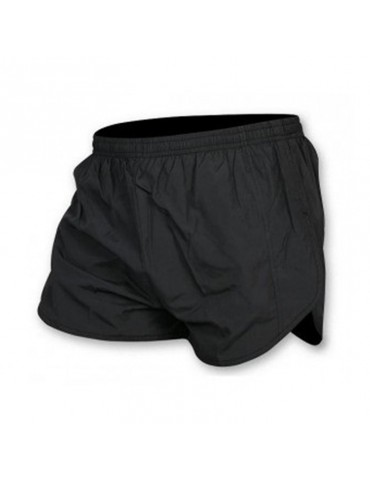 Pantalon running Basicrun