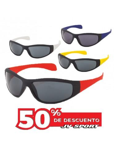 Gafas Basicrun