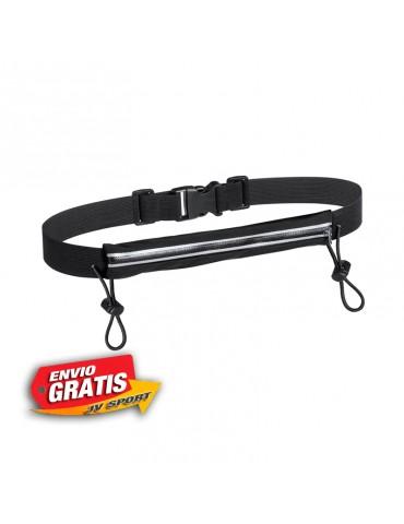 Cinturón Portaobjetos...