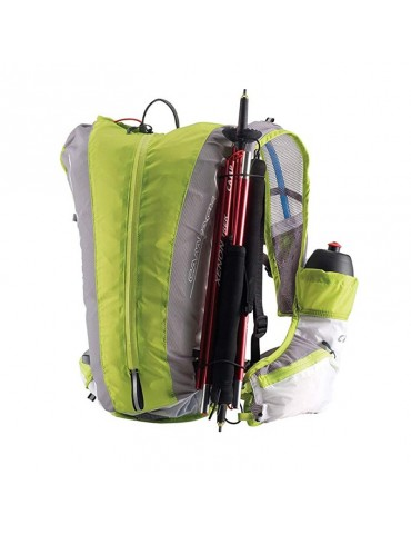 Mochila  CAMP Trail Vest 10...