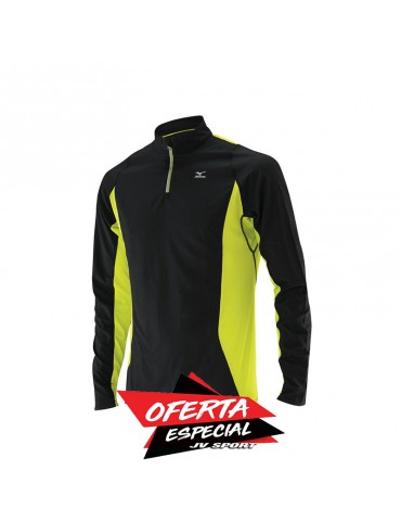 BREATH THERMO TRAIL WindTop...