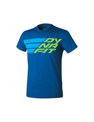 Camiseta Dynafit FIRST TRACK