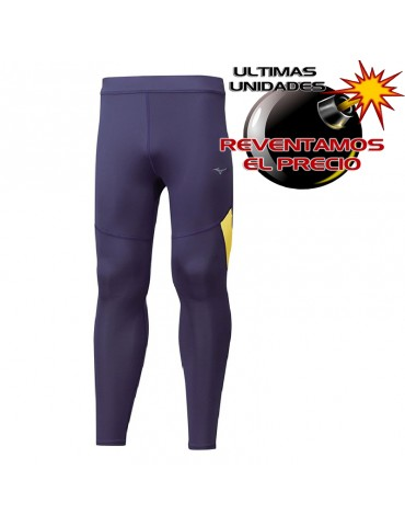 Malla Mizuno BG3000 Long Tight