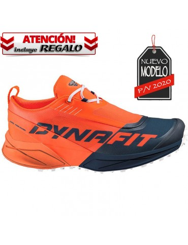 copy of Dynafit ULTRA 100...