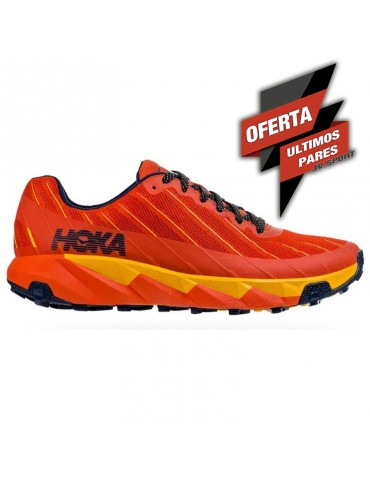 Hoka One One TORRENT new 2019
