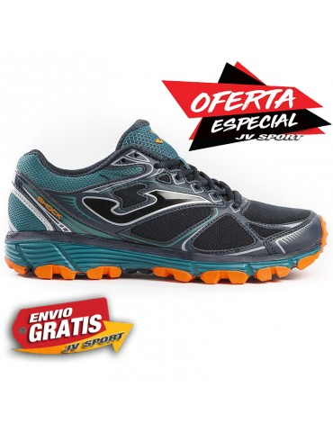 Joma Trail Shock v4