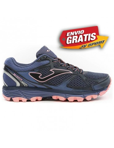 Joma Trail Shock v4 new mujer