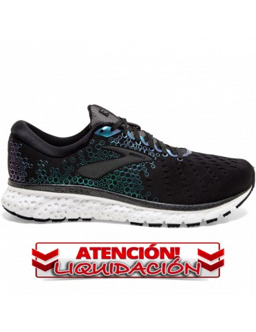 Brooks Glycerin 17 new...