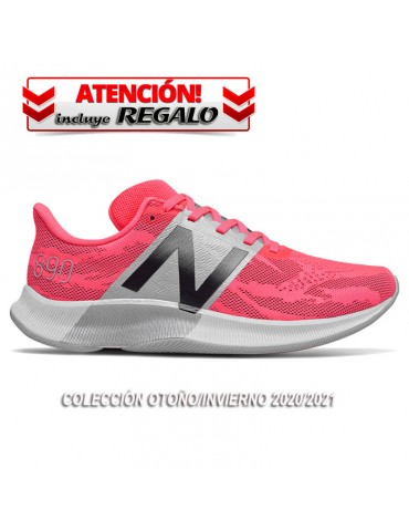 NB FuelCell 890 v8 new mujer