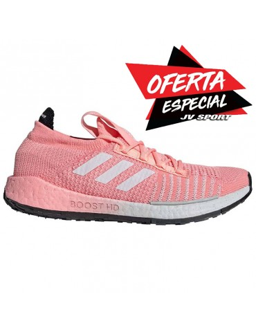 Adidas PULSE BOOST HD WOMEN