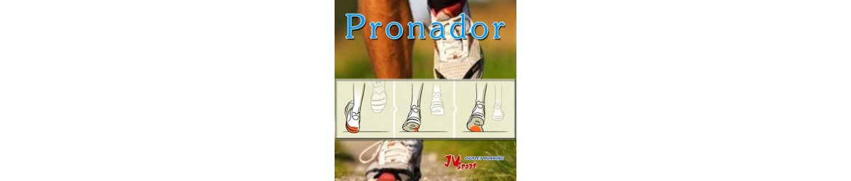 Pronador