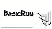 basicrun