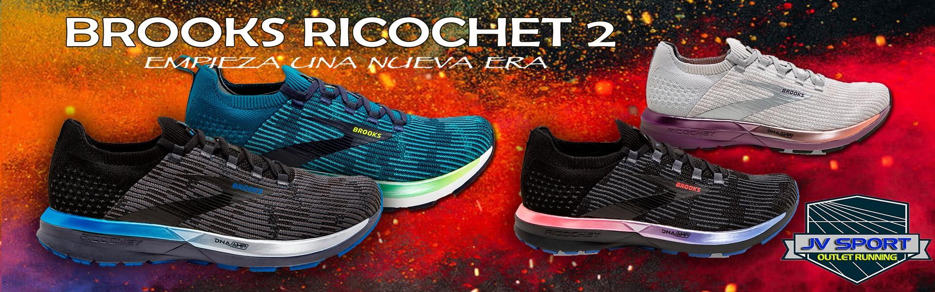 oferta especial Precio 50% la venta de zapatos zapatillas